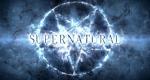 Welche Serien schaust Du am liebsten?