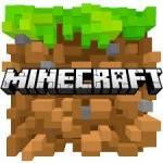 Kann man mods in Minecraft hinzufügen?