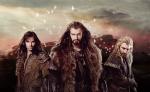 Der Hobbit – Everything happens for a reason – Eine erleuchtende Herrschaft
