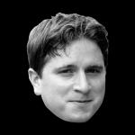 Wie viele Emotes hat Monte auf Twitch?