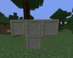 Minecraft Allgemeinwissen