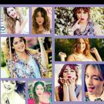 Violetta-Welches Girl bist du?