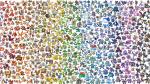 Wie viele Pokémon sind im Pokédex registriert?(offiziell)