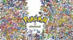 Welches Pokémon ist das Maskottchen der Firma und des Spieles?