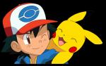 Wie heißt der beste Freund von Pikachu?