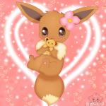 So sweet!♥ Adoptiert von: DunklerEngel