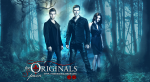 The Originals Staffel 1 und 2