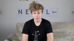 Wie gut kennst du den Youtuber Ennovation?