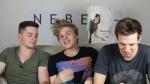 Welche Videos liefert Enno?