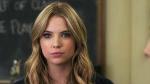Mit wem war Hanna bis jetzt zusammen?