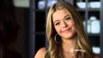 Wer war früher in Alison verliebt?