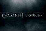 ((cur))Und sie lebten glücklich und lange, bis an ihr Lebens Ende....Außer es waren Charaktere aus Game of Thrones, dann waren sie nie glücklich, u