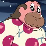 Meine Top-05: Steven Universe