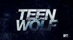 Das Teen Wolf RPG