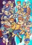 Inazuma Eleven GO Galaxy RPG, Auch Prinzen haben dunkle Seiten…