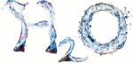 Meerjungfrau RPG