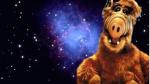 Kommt Alf von Melrack?