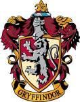 Wie stehst du zu dem Haus Gryffindor?