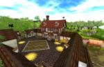 Wie gut kennst du StarStable Online (SSO)?