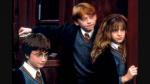 Harry Potter für PROFIS! Filmquiz