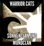 Warrior Cats: Clan der hellen Sonne und des Finsteren Mondes (Rpg)