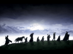 Middle Earth - Welt der ewigen Abenteuer