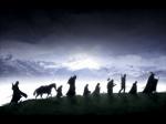 ((bold)) ((green)) Herzlich Willkommen in Mittelerde! ((ebold)) ((egreen)) In diesem RPG werden wir mit der Gemeinschaft von Thorin Eichenschild zum E
