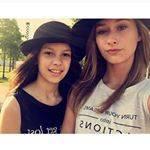 Liv and Lina
