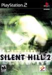 Bestes Silent Hill-Spiel?