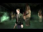 Was sollte Riesenmatschkopf James Sunderland mit seinem Leben anfangen, anstatt nach Silent Hill zu gehen?