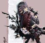 ((bold))Kage((ebold)) Kage ist dass Königreich welches von dem König Kage erschaffen, er ist stärker als Hikari und die Kräfte haben keine Nebenwi