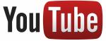 Wie gut kennst du Reon (YouTube)?