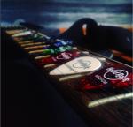 Welches Instrument spielt Reon?
