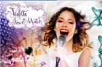 Wahr/falsch Violetta Quiz