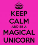 Magical Unicorns - Clan of Unicorns
