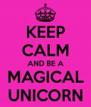Magical Unicorns - Clan of Unicorns