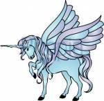 ((bold))Hier die Ränge und die verschiedenen Arten von Einhörnern/Pegasussen:((ebold)) Ränge: ((big))Anführer/in:((ebig))(immer ein Pegasuseinhorn