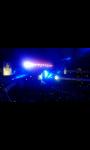 Das letzte Violetta - Konzert in Deutschland war am 27.10.2015.