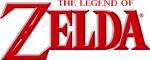 Wer war der Entwickler der Zelda Reihe?