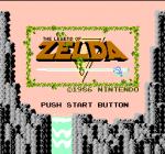 Was war so besonders an dem ersten The Legend of Zelda?