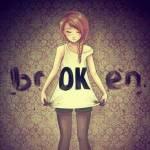 WARNUNG! Ab heute wird meine Story düster! Es werden DEPRESSION, Selbstverletzung, SUIZID Gedanken, meine täglichen Gedanken (echt nicht schön muss