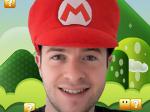 Platz 9 geht an den lieben Domtendo. Er macht lets plays, hauptsächlich für Nintendospiele. Und er ist sehr lustig, besonders seine Ausraster.
