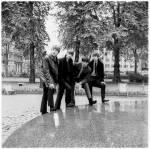 Wie gut kennst du die Beatles?