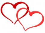 ((unli))Paare&co.:((eunli)) Hier werde ich die Paare aufschreiben, wer in wen ist, wer mal zusammen war und so. Zusammen: ...❤.... Mal zusammen: ...