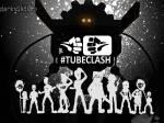 Wer war bei der 1. Staffel von Tubeclash dabei?
