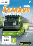 """Ist der """"Fernbus Simulator"""" am """"26.08.2016"""" erschienen?"""