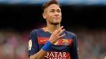 Erst mal was leichtes Wie heißt Neymar.JR mit vollem Namen?