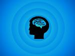 IQ Test (kurz gehalten)