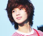 Bist du wirklich ein Taemin-Fan?