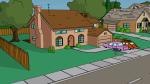 Wer ist der Erschaffer der Simpsons?